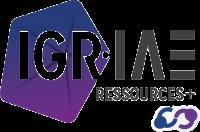 Logo Ressources Plus