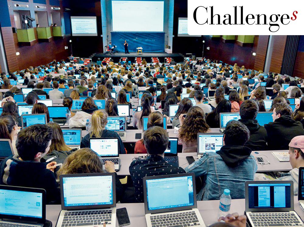 20191220 Challenges