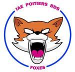 logo bds poitiers