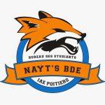 logo nayts IAE poitiers