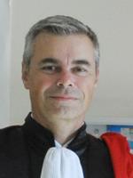 Christophe ASSENS- ISM-IAE Versailles