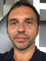 François AUBERT - IAE Clermont-Auvergne