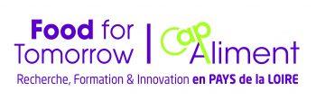 logo RFI capaliment