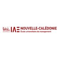 IAE de Nouvelle-Calédonie